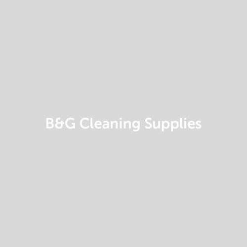 B&G Cleaning Supplies