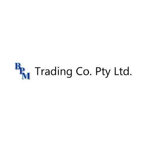 BPM Trading Co.