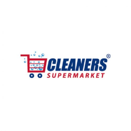 Cleaners Supermarket