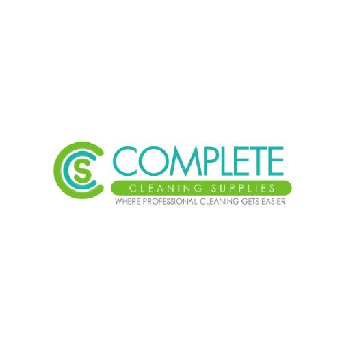 Complete Cleaning Supplies