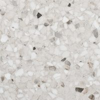 Concrete & Masonry Solutions