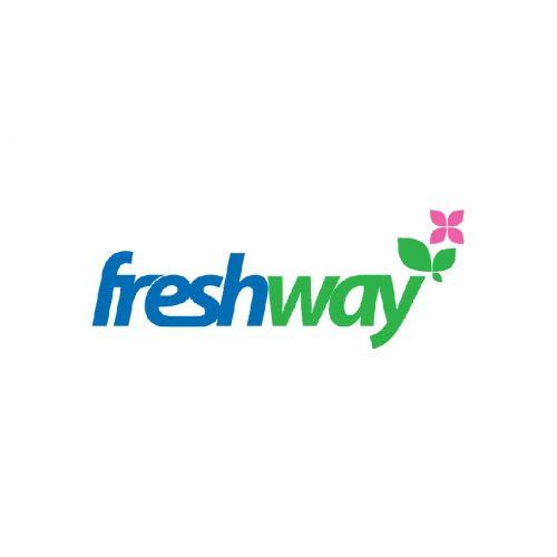 Freshway Supplies