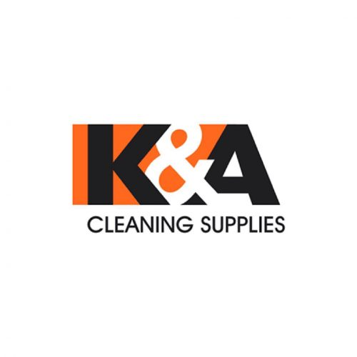 K&A Cleaning Supplies