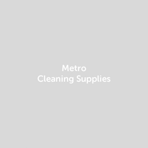 Metro Cleaning Supplies