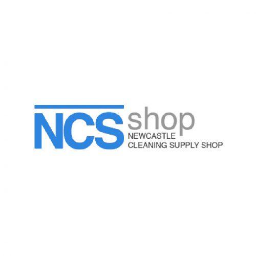 NSC Shop