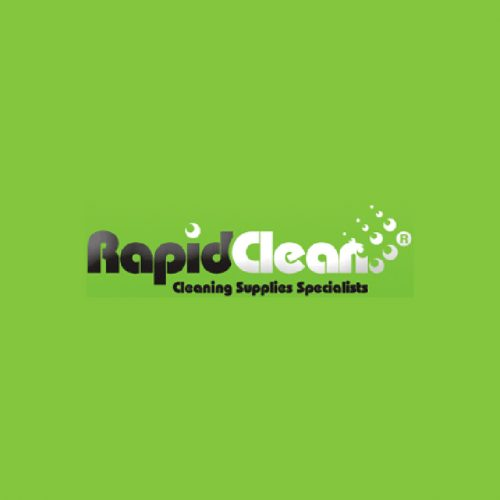 RapidClean Newcastle & Hunter Valley