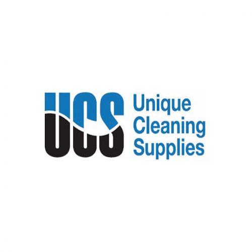 Unique Cleaning Supplies