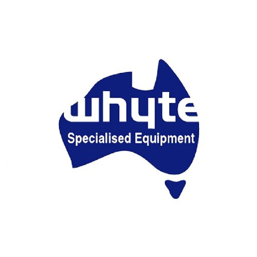 Whyte Specialised Equipment