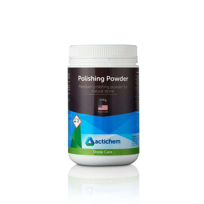 Actichem Polishing Powder 1Kg