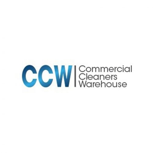 Commercial Cleaners Warehouse